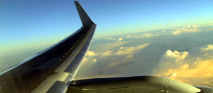 volar suesa