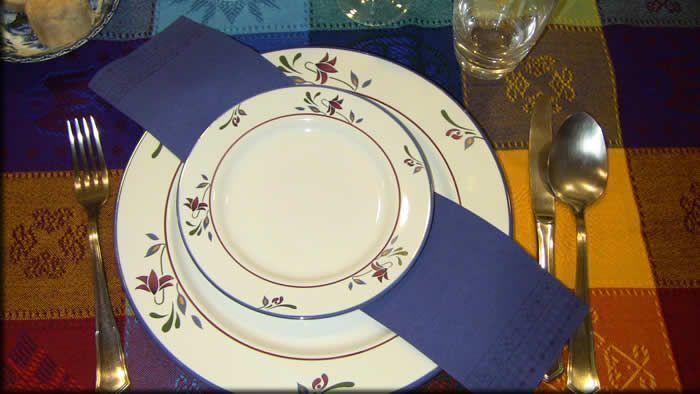 banquete Suesa