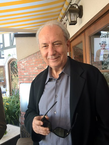 Image result for mike nesmith now