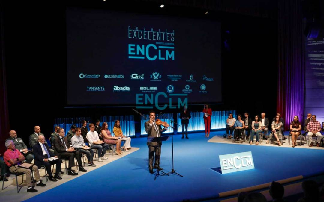 GAla-Premios-ENCLM-13-1