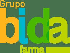 logo bidafarma