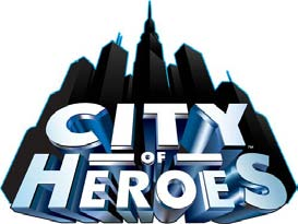 City of Heroes_Page_1_Image_0001