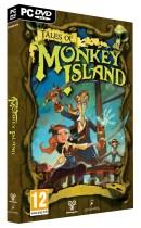 Téléchargez Tales of Monkey Island