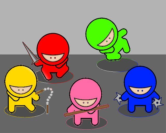 ninjas-2