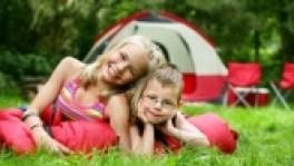 kids-tent-camping