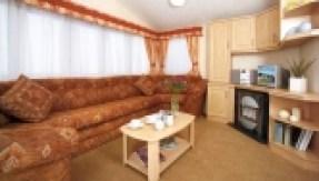 Towan-holiday-home-living-room