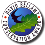 David Bellamy Conservation Award Scheme