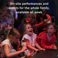 What's on in Cornwall this May half-term