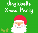 Jingle Bells Christmas party