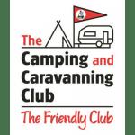 Camping & Caravanning Club members 2018