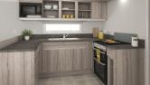 bedruthan-kitchen