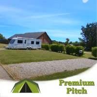 Premium Pitch