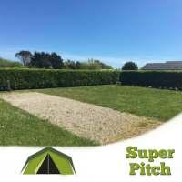 Super Pitch