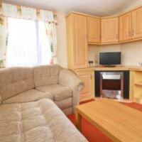Towan Living Room