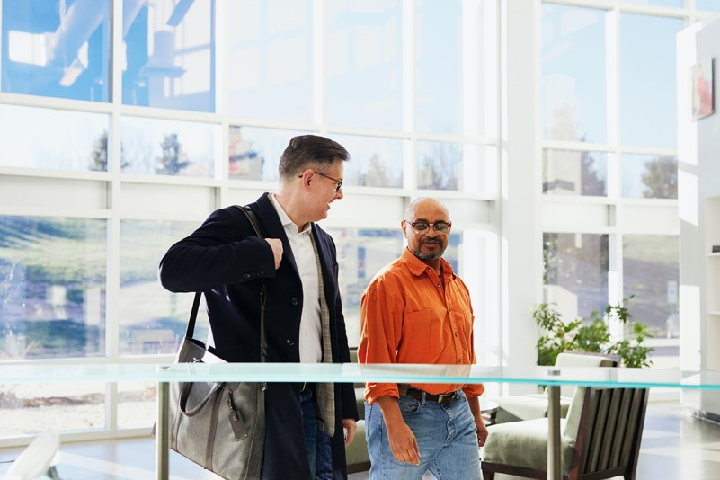 How To Hire Great Salespeople