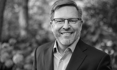 Meet the Challenges and Scale up Verne Harnish