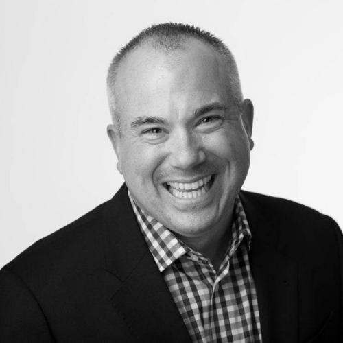 Mental Health and CEOs: Coach Kevin Lawrence on the Secrets of Having It All