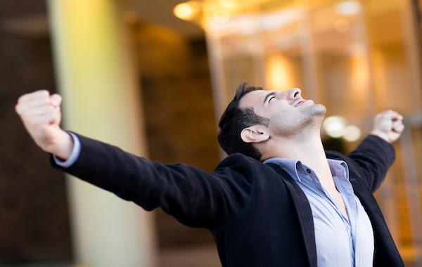 Unlock 40% More Effort In Your Staff   The Melting Pot Newsletter   #63