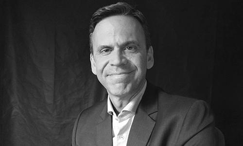 The Secrets Of The Mega Deal with Jamal Reimer