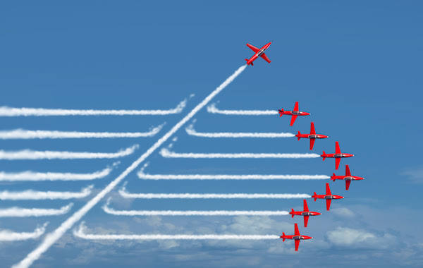 How To Craft A Killer Business Strategy   The Melting Pot Newsletter   #73