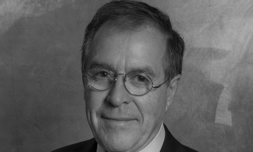 How To Build A Culture Of Excellence with Horst Schulze