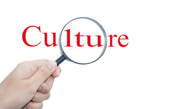 What exactly IS culture? | The Melting Pot Newsletter | #89