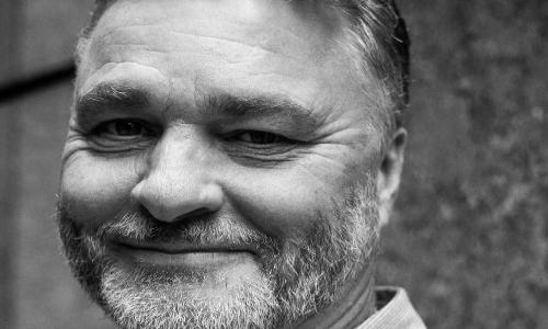 The Mechanics of Employee Ownership Trusts with Chris Budd