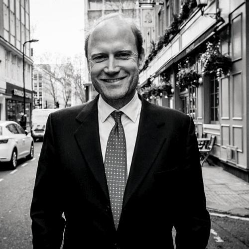 Alain Falys