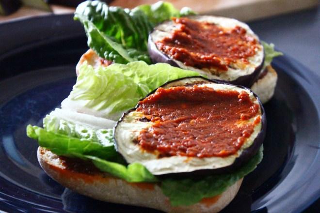 Vegetarische_Burger