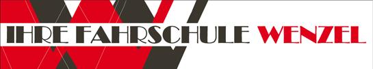 Fahrschule Wenzel Berlin