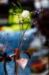 Dm Berlin Floristen
