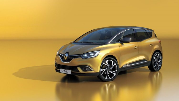 Renault75952globalen