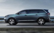 peugeot-5008 lateral