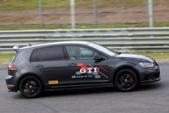 gti-day-9