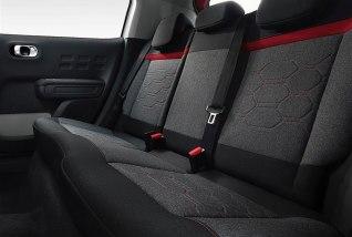 Citroën-C3-2017-Interior-Asientos-Traseros