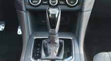 Prueba Subaru XV 7
