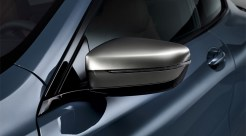 BMW Serie 8 Coupé 17