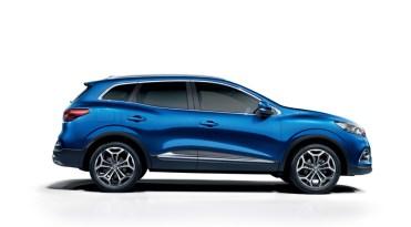 Renault KADJAR_2