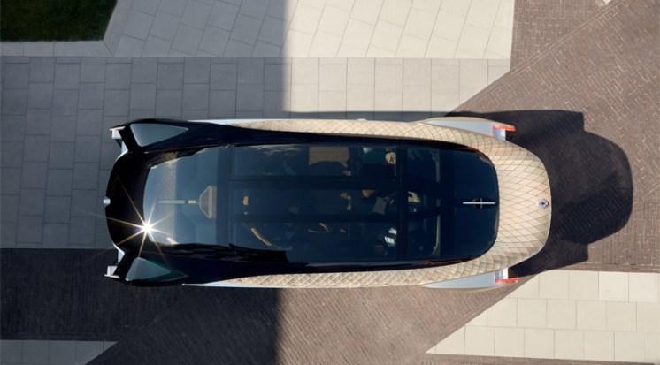Renault ZOE_3