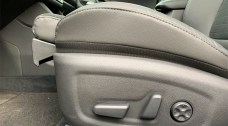 Prueba-Hyundai-i30N-24