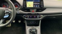 Prueba-Hyundai-i30N-26