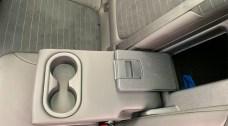 Prueba-Hyundai-i30N-28