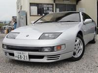 Japanese import cars