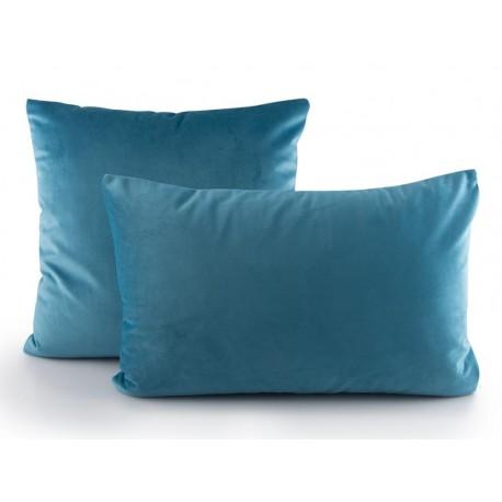 Couleur Bleu Ptrole Excellent With Couleur Bleu Ptrole