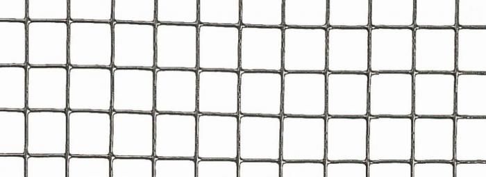 grillage petites mailles fensanet plastique maille 19 x 0 7 mm longueur 5 m h 100 cm
