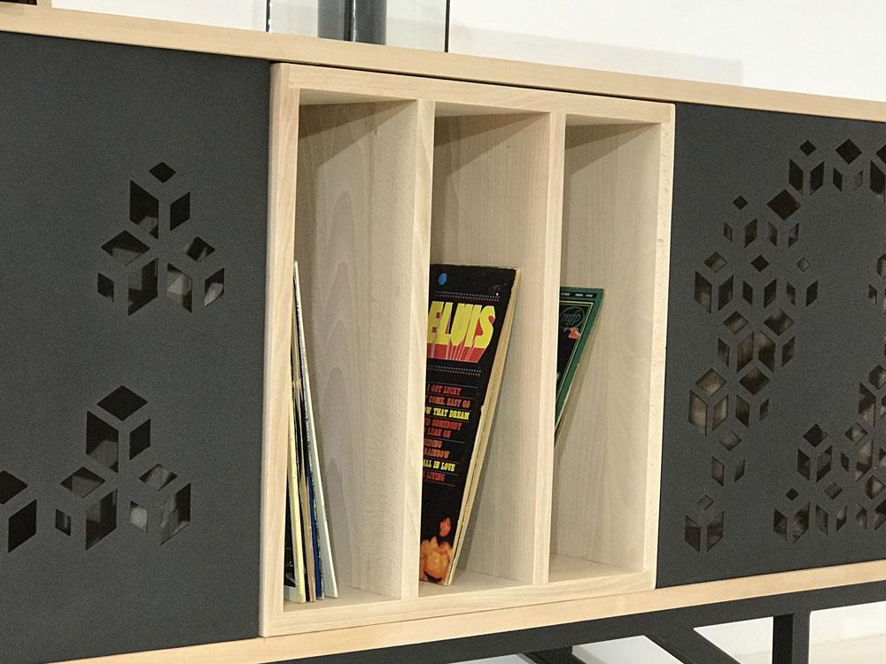 mon meuble design sur mesure