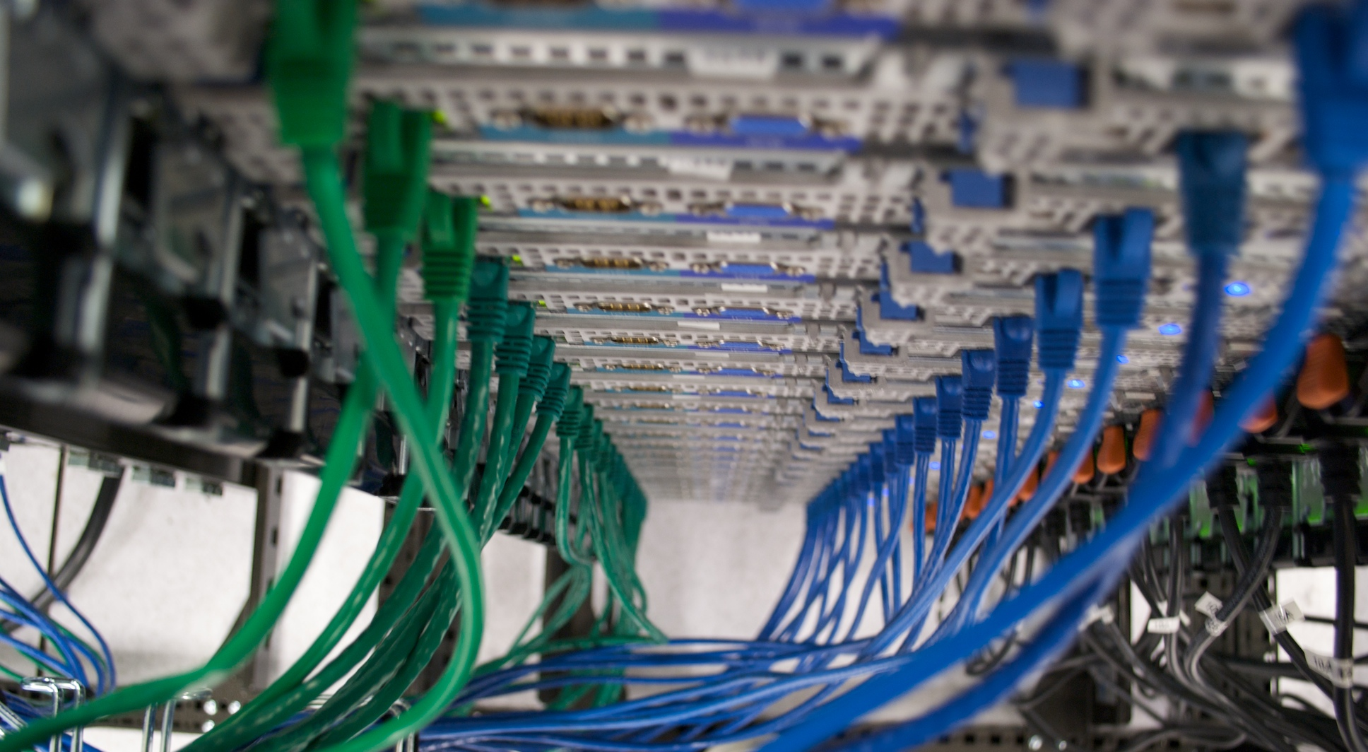 Image result for Network Cabling Services