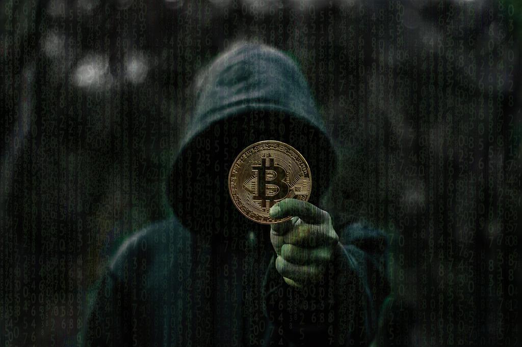 Comment acheter des bitcoins anonymement sports betting atntic city