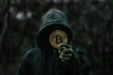 Acheter des bitcoins anonymement