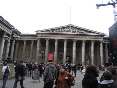 britmuseum2.jpg